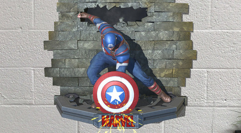 CaptainAmerica_Shot_2.jpg