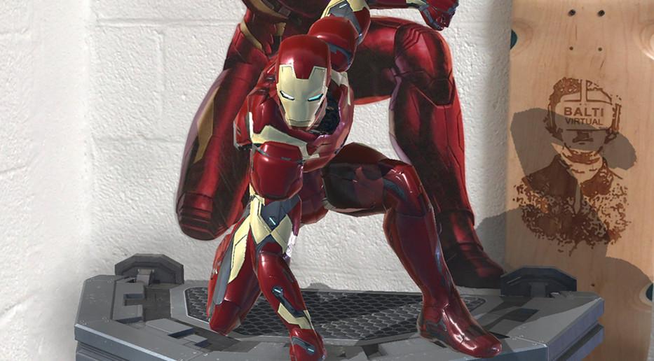 Iron-Man_Shot_1.jpg