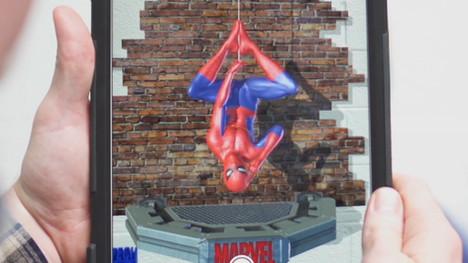 Spider-Man_Shot_12.jpg