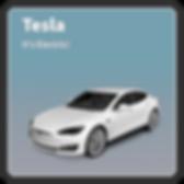 Tesla2_link.png