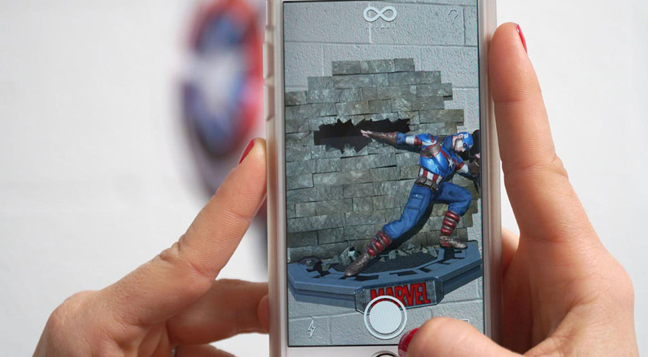 App_Shot_3.jpg