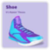 Shoe2_link.png