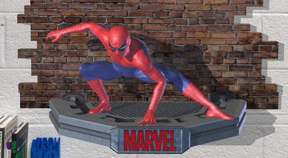 Spider-Man_Shot_2.jpg
