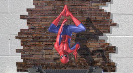 Spider-Man_Shot_1.jpg