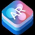 AR Kit.png