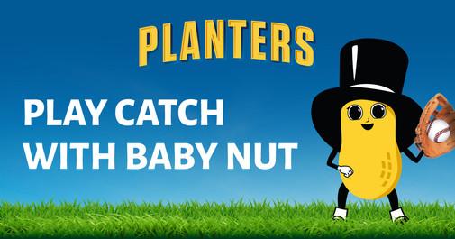 Planters_Pic2.jpg