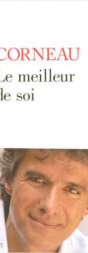 Guy Corneau.jpg