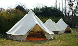 canvascamp-sibley-500.jpg