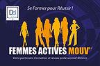 CV FEMMES ACTIVES MOUV.jpg