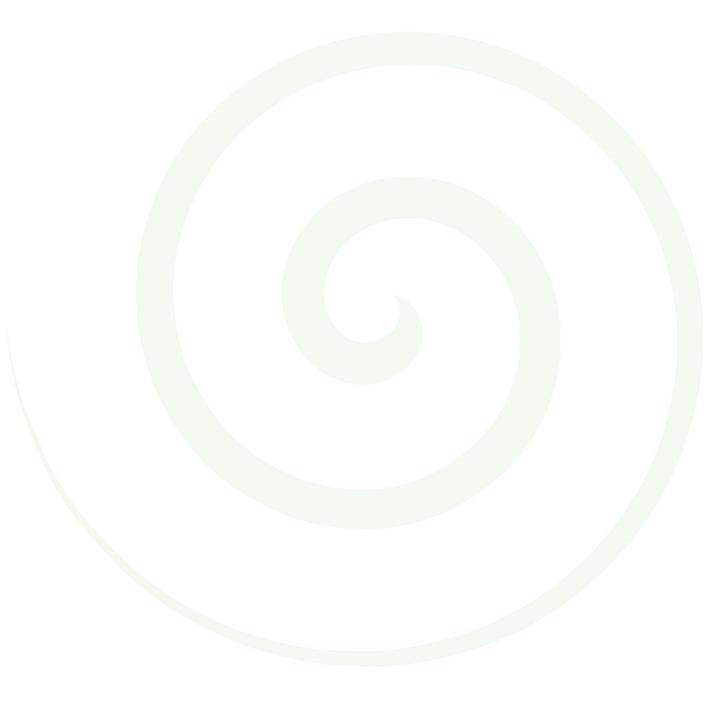 fond spirale.png