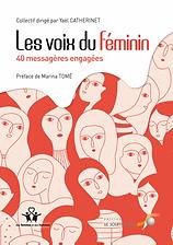 les-voix-du-feminin.png