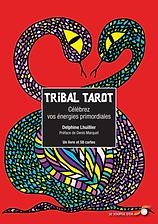 tribal-tarot-coffret-jeu-livre-cartes.pn