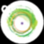 logo-chrystele.png