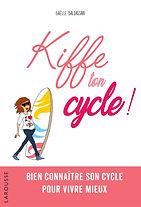 Gaëlle_Baldasari_Kiffe_ton_cycle__2.jpg