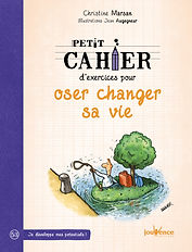 Couv PCE_Oser_changer_vie Une (1) (1) Ch