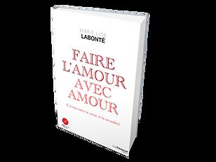 FAIRE-LAMOUR-AVEC-AMOUR-360X270.png