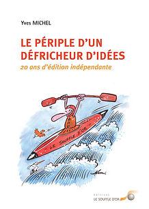Yves_Michel_Le_défricheur_d'idées.jpg
