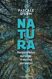 Pascale d'Erm Natura.jpg