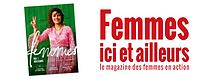 femmes ici et ailleurs logo.png