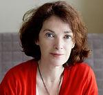 3 Catherine Maillard.jpg