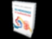 du-mensonge-a-l-authenticité-book-360x27