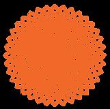 rosace-orange-filigrane.png