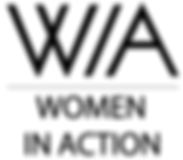 logo Woman in Action.png