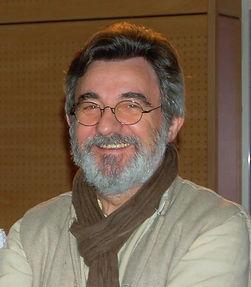 Rémy Bécard.jpg