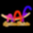 logo-AAF-png (1).png