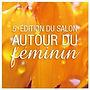 Salon_du_féminin.jpg