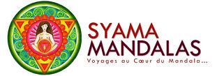 logo Syama.jpg