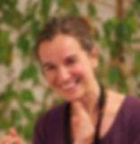 portrait_delphine_copie_1.jpg