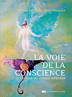 laVoieDeLaConscience-UNE-700.jpg