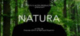 Pascale d'Erm Film Natura.jpg