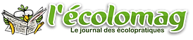 Ecolomag-Logo-600.png