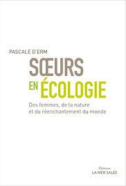 Pascale_d'Erm_Soeurs_en_écologie.jpg
