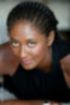 Nathalie Vairac.jpg