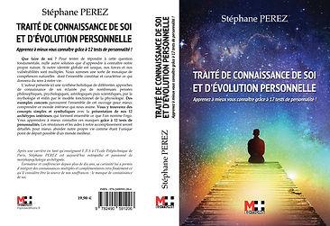 COUVERTURE_livre_Stéphane2.jpg