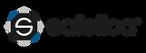 Partner-Logo-Safetica.png