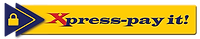 Xpress-pay-it-button-secure.png