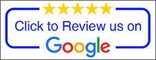 Google-Review-Button.jpg