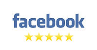 how-to-leave-facebook-reviews.jpg