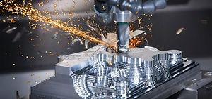 cnc_machining-tips-blog-banner-744x350.j