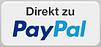 checkout-logo-69x32-alt-2x.png
