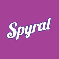 SPYRAL.jpeg