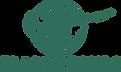 Logo_Tlaloc_Gráfico1_copy.png