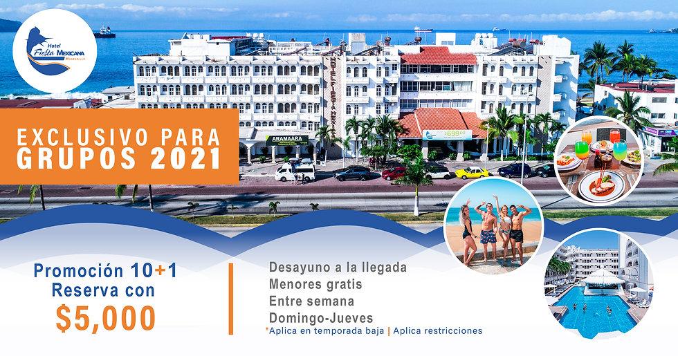 GRUPOS-2021-1-.jpg