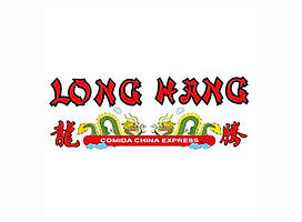 LOGO-4MEN-01 (1).jpg