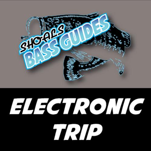 Electronic Trip
