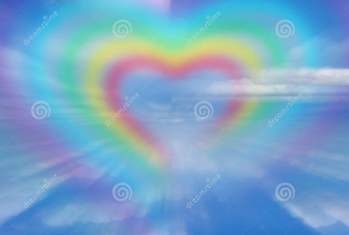 het-hart-van-de-regenboog-2781470.jpg